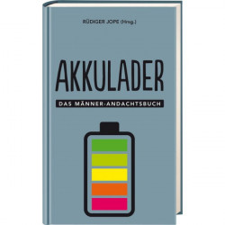 Silk, Kultur der Ehre (MP3)